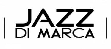 Circuito Jazz di Marca